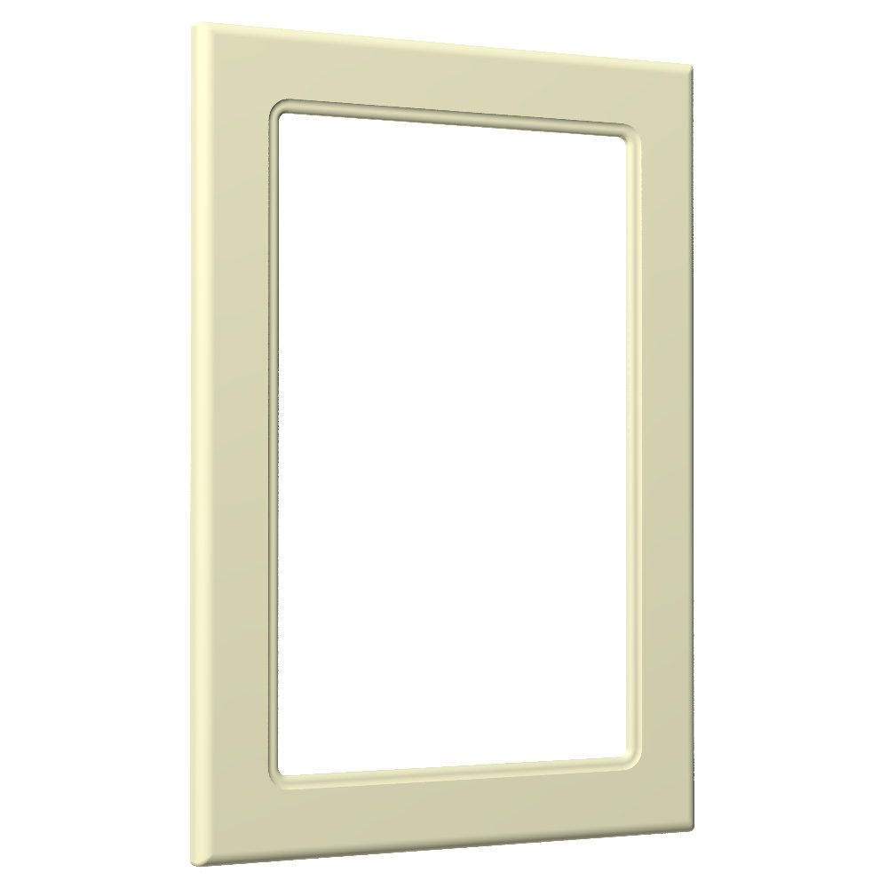 doors to size glass frames