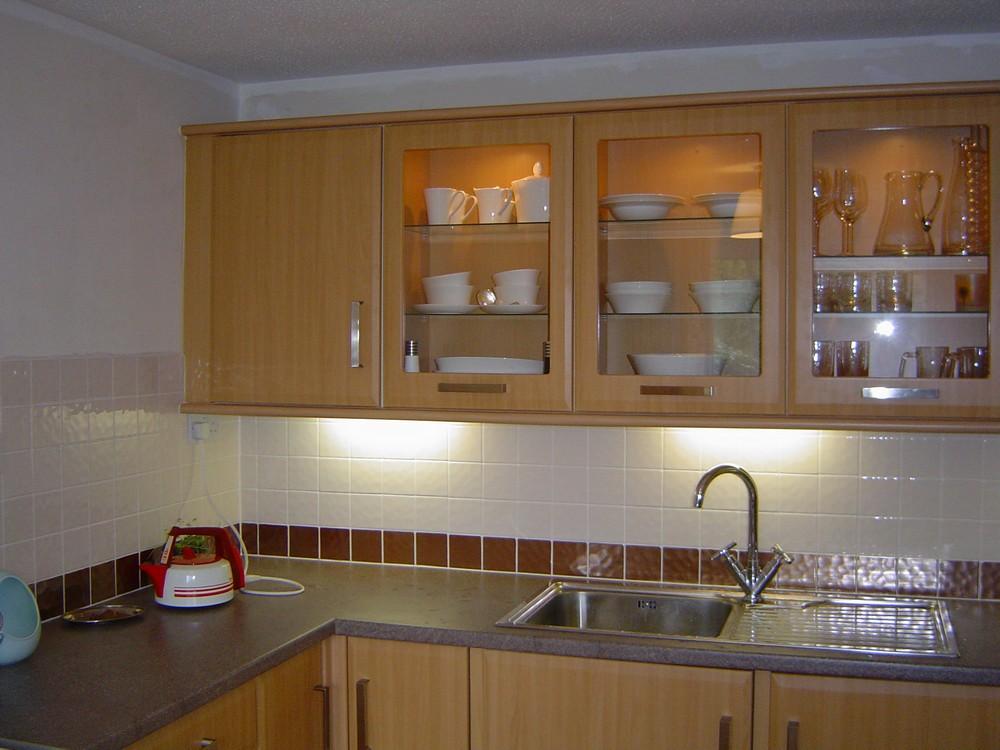 Replacement kitchen doors kitchen cupboard doors for Replacement kitchen doors